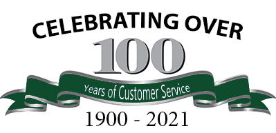 Picture - Nassau Knolls celebrates more than 100 years of excellent customer service