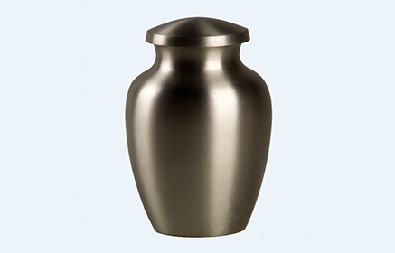Beautiful Cremains Urn